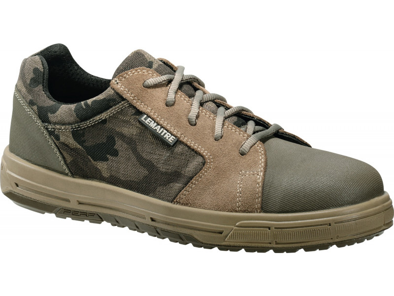 Si.-Schuh WILLOW S1P Gr. 43 Modell WILLOW