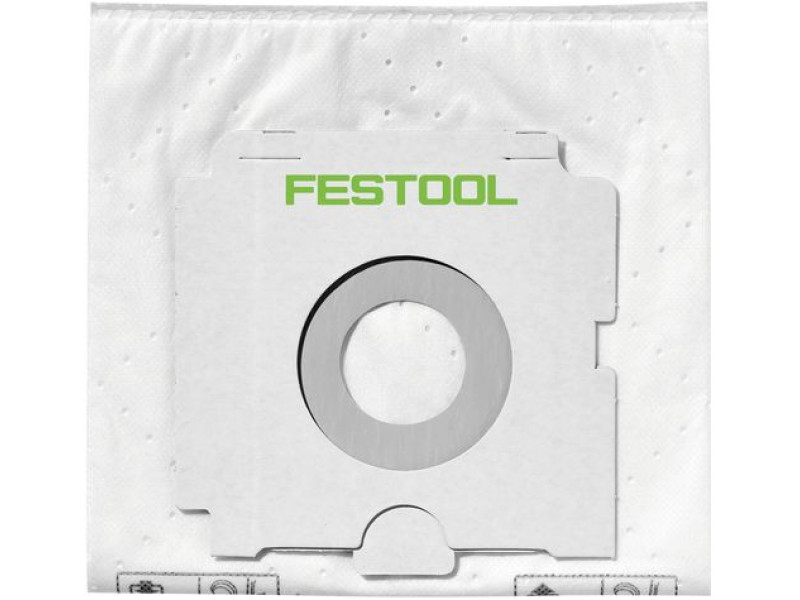 Filtersack SC FIS-CT SYS/5