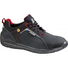 Si.-Schuh SUPER X LOW S3 ESD Gr. 38 Modell 1261