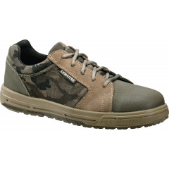 Si.-Schuh WILLOW S1P Gr. 38 Modell WILLOW