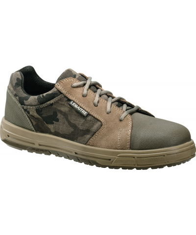 Si.-Schuh WILLOW S1P Gr. 42 Modell WILLOW