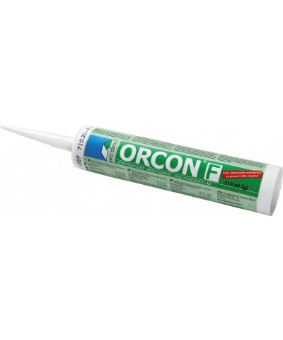 ORCON F 310k