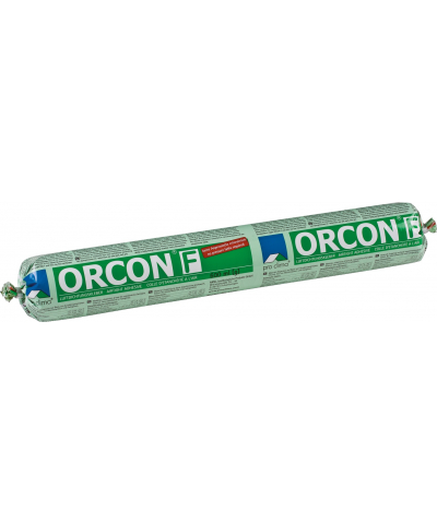 ORCON F 600F