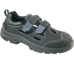 Si.-Schuh ANDY FRESH S1P Gr. 41 ANDY FRESH S1P