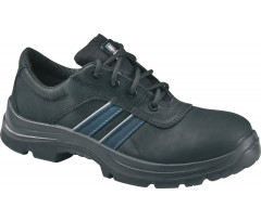 Si.-Schuh ANDY LOW S3 Gr. 35 Modell 0910