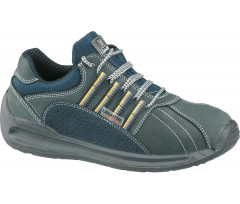Si.-Schuh SPICY S1 Gr. 41 Modell 1248